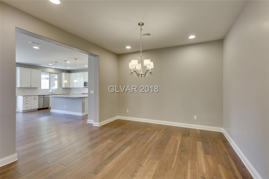 105 Pictor Avenue Las Vegas, NV 89183 - Photo 3