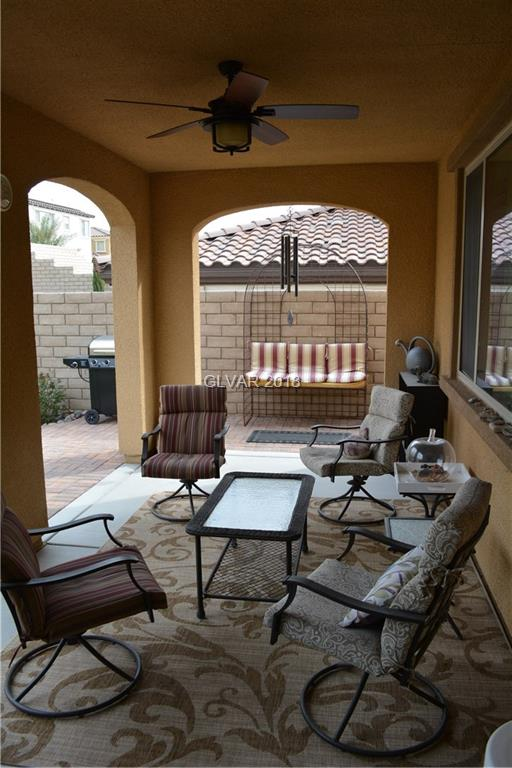 Summerlin 12340 Kings Meadow Court Las Vegas, NV 89138 small photo 25