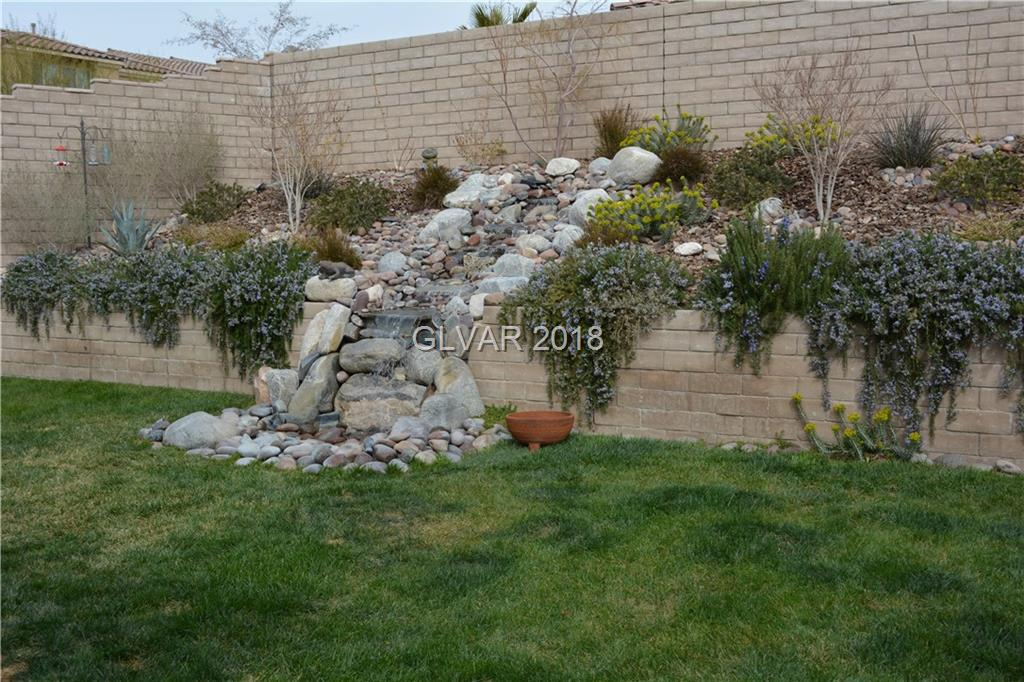 Summerlin 12340 Kings Meadow Court Las Vegas, NV 89138 small photo 27
