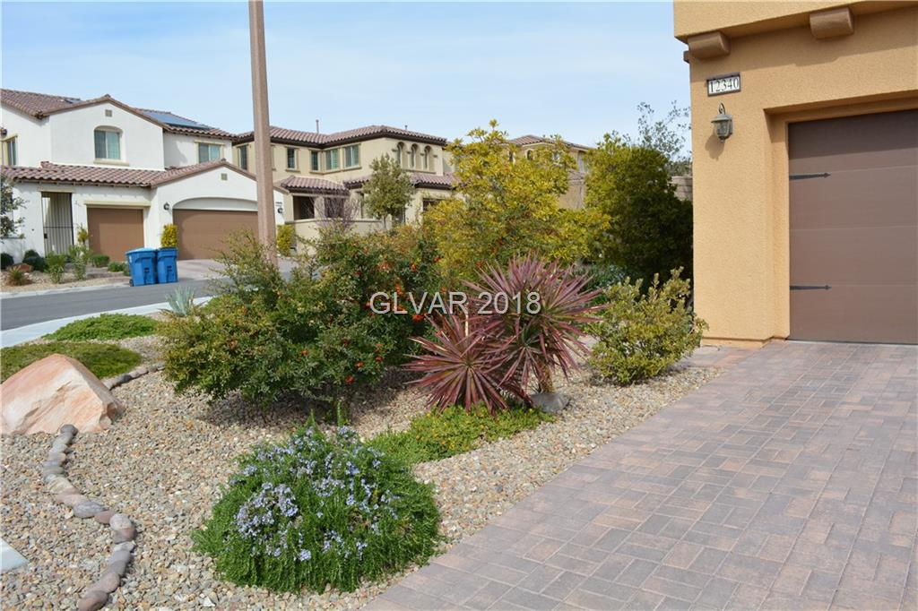 Summerlin 12340 Kings Meadow Court Las Vegas, NV 89138 small photo 30