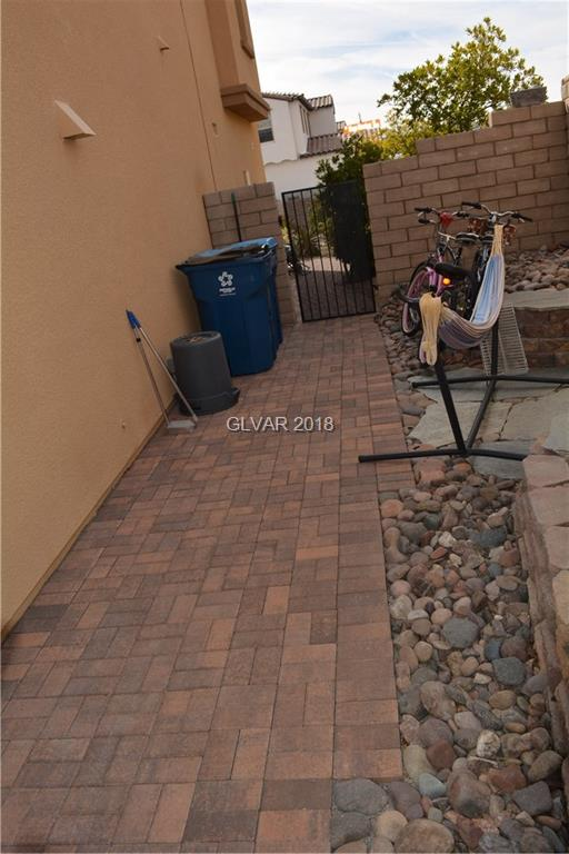 Summerlin 12340 Kings Meadow Court Las Vegas, NV 89138 small photo 34