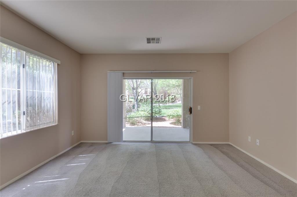 Photo of 817 Peachy Canyon Circle 101 Las Vegas, NV 89144 MLS 1975360 10