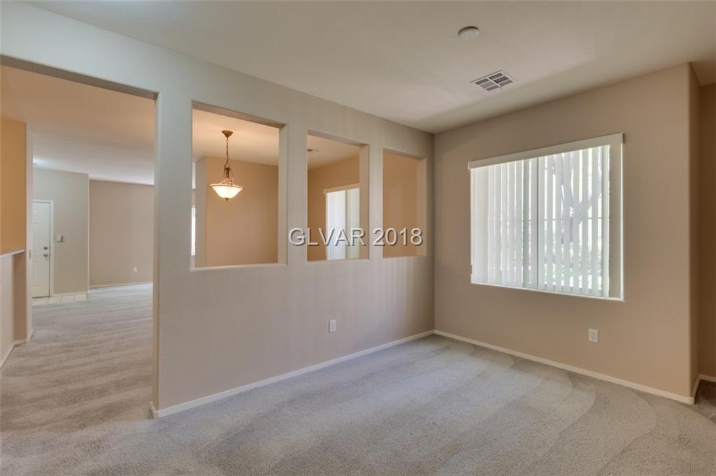 Photo of 817 Peachy Canyon Circle 101 Las Vegas, NV 89144 MLS 1975360 13