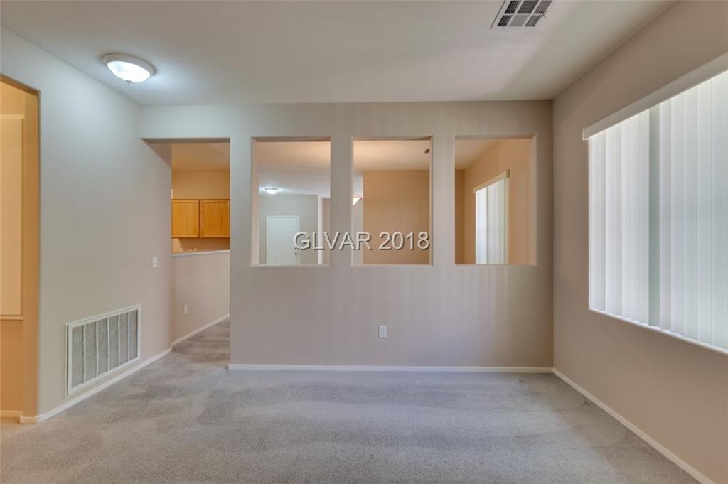 Photo of 817 Peachy Canyon Circle 101 Las Vegas, NV 89144 MLS 1975360 16