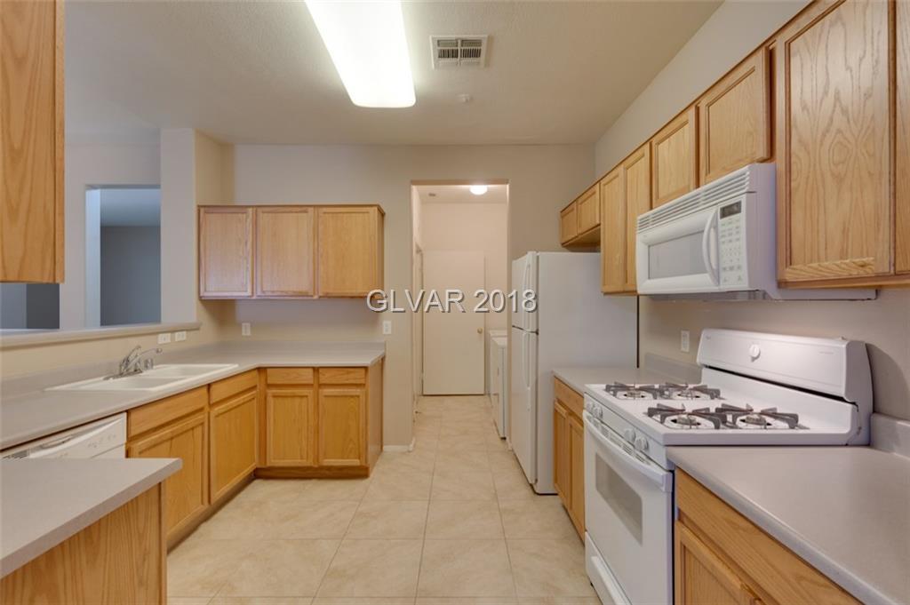 Photo of 817 Peachy Canyon Circle 101 Las Vegas, NV 89144 MLS 1975360 17