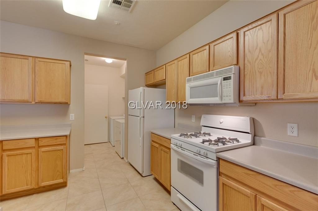Photo of 817 Peachy Canyon Circle 101 Las Vegas, NV 89144 MLS 1975360 18