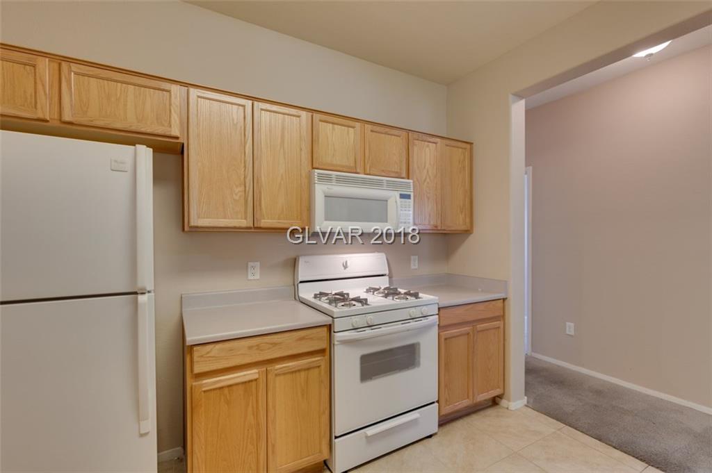 Photo of 817 Peachy Canyon Circle 101 Las Vegas, NV 89144 MLS 1975360 19