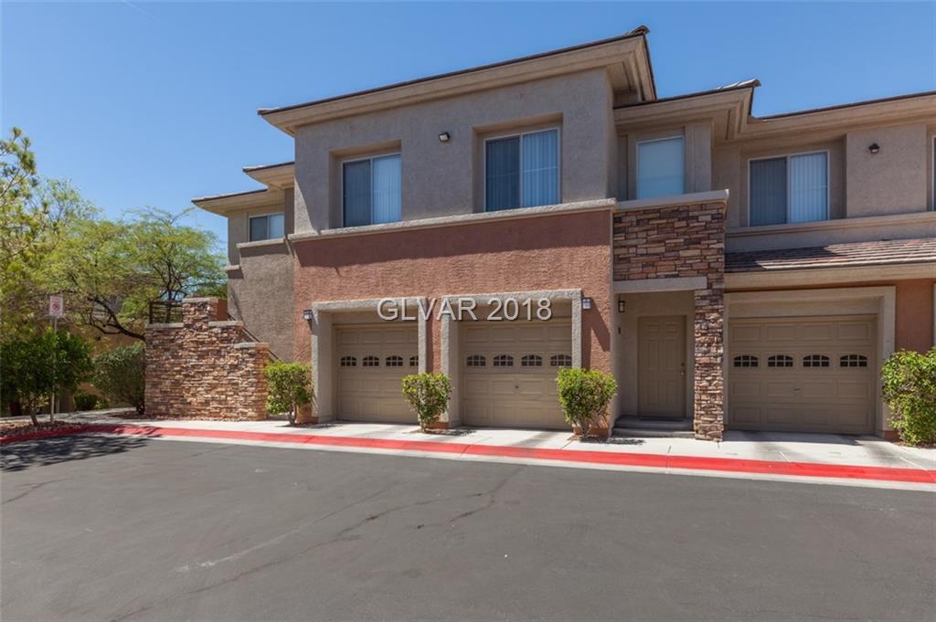Photo of 817 Peachy Canyon Circle 101 Las Vegas, NV 89144 MLS 1975360 2