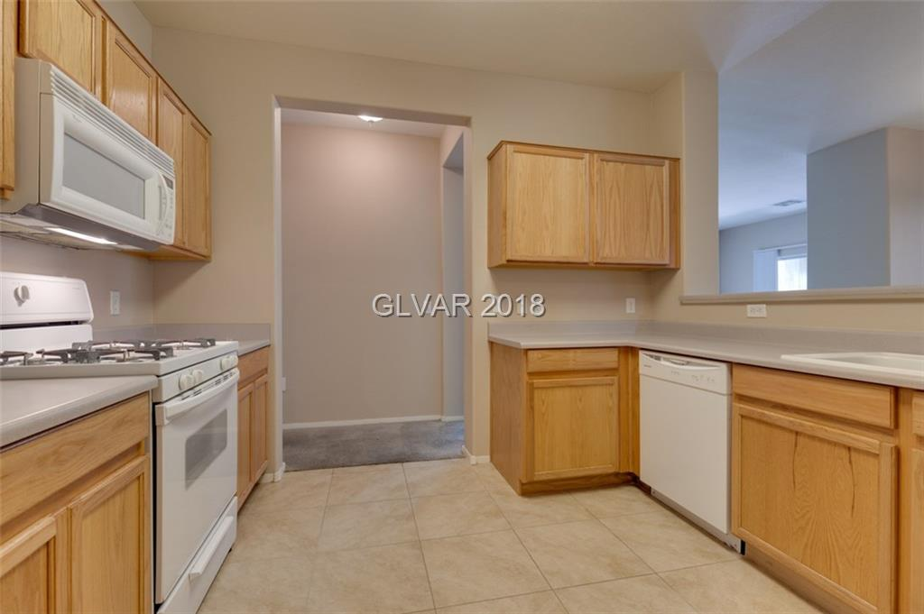 Photo of 817 Peachy Canyon Circle 101 Las Vegas, NV 89144 MLS 1975360 20