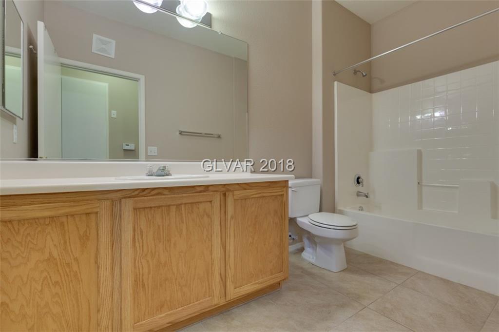 Photo of 817 Peachy Canyon Circle 101 Las Vegas, NV 89144 MLS 1975360 22