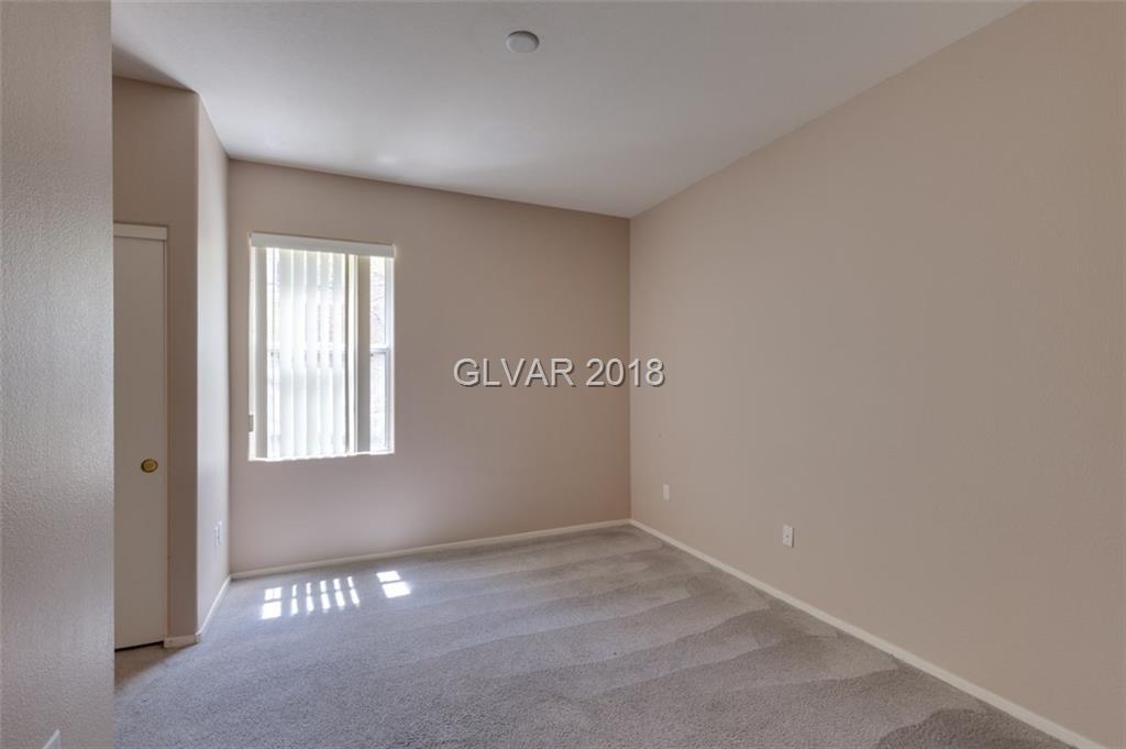Photo of 817 Peachy Canyon Circle 101 Las Vegas, NV 89144 MLS 1975360 23