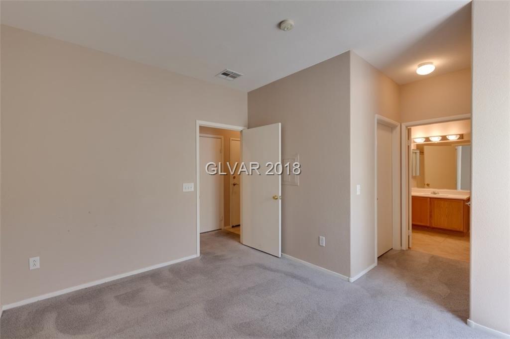 Photo of 817 Peachy Canyon Circle 101 Las Vegas, NV 89144 MLS 1975360 24