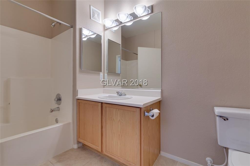 Photo of 817 Peachy Canyon Circle 101 Las Vegas, NV 89144 MLS 1975360 25