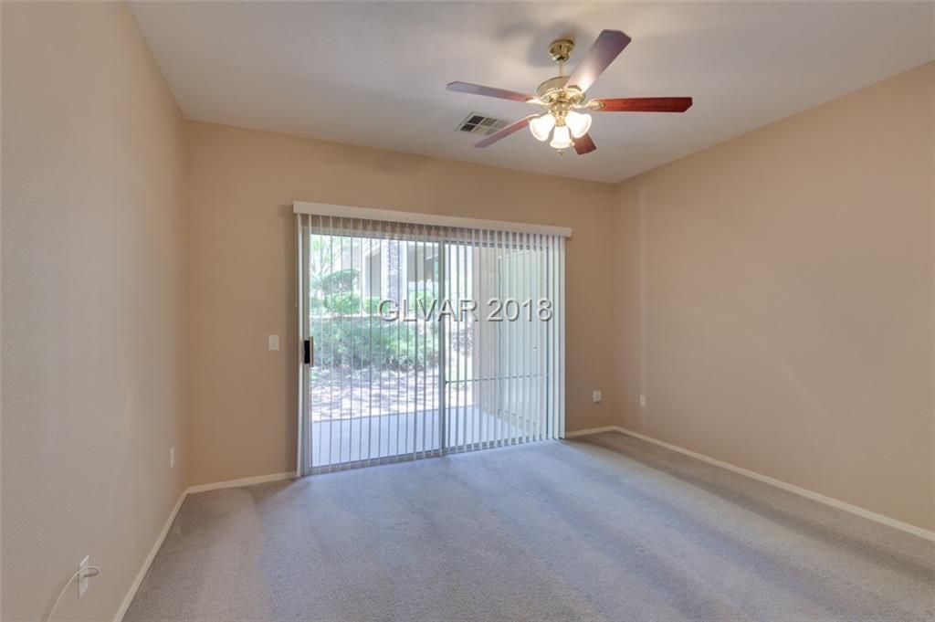 Photo of 817 Peachy Canyon Circle 101 Las Vegas, NV 89144 MLS 1975360 26