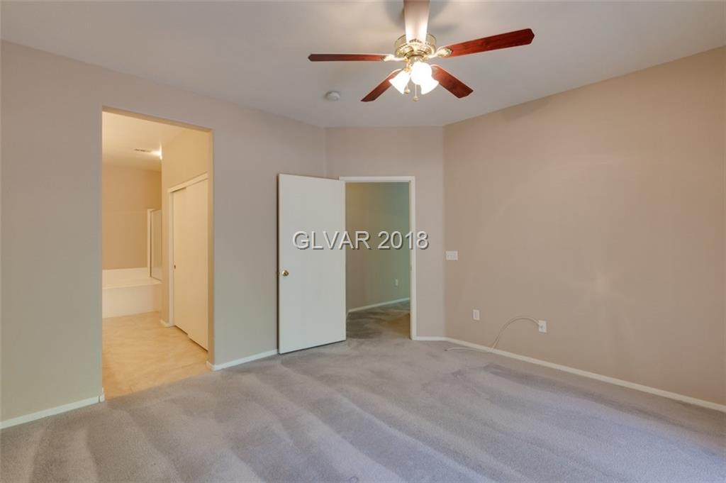 Photo of 817 Peachy Canyon Circle 101 Las Vegas, NV 89144 MLS 1975360 27