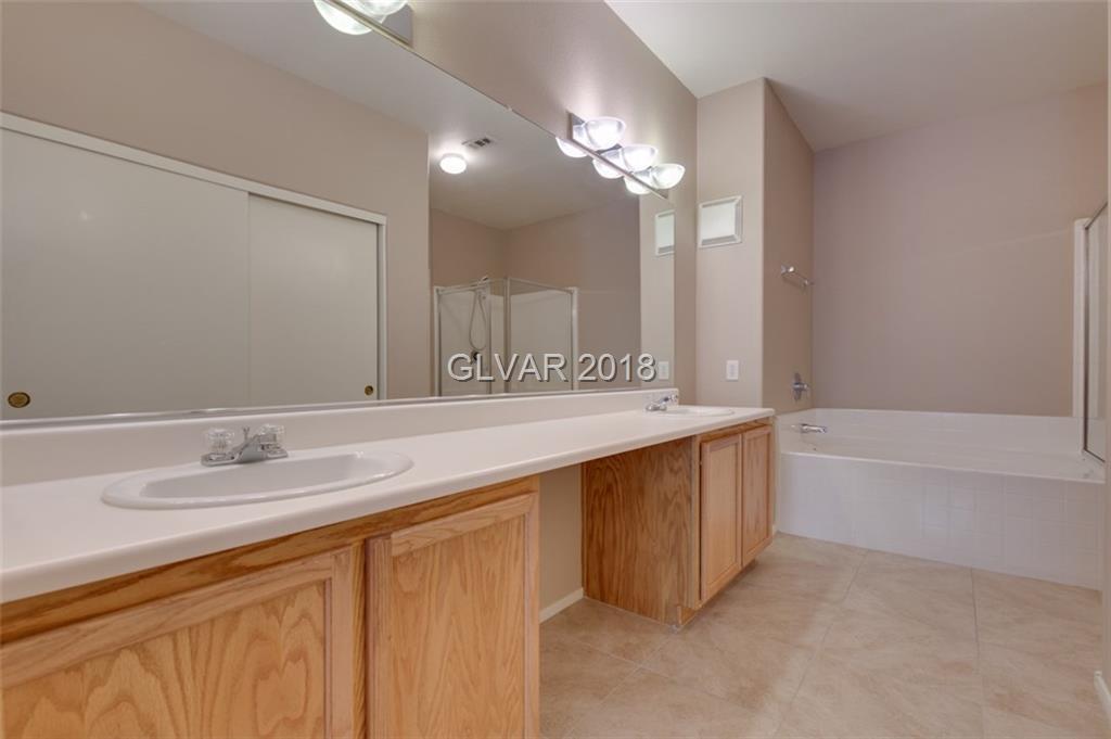Photo of 817 Peachy Canyon Circle 101 Las Vegas, NV 89144 MLS 1975360 28