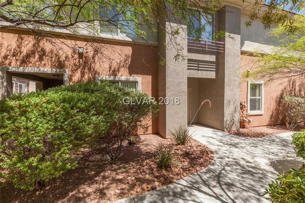 Photo of 817 Peachy Canyon Circle 101 Las Vegas, NV 89144 MLS 1975360 3