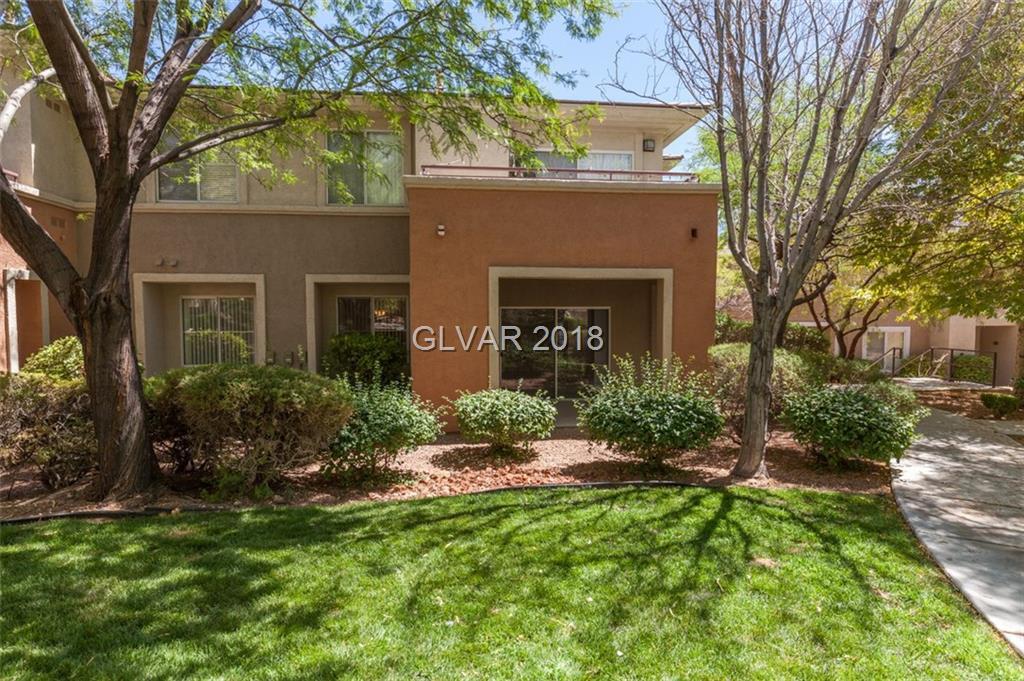Photo of 817 Peachy Canyon Circle 101 Las Vegas, NV 89144 MLS 1975360 4