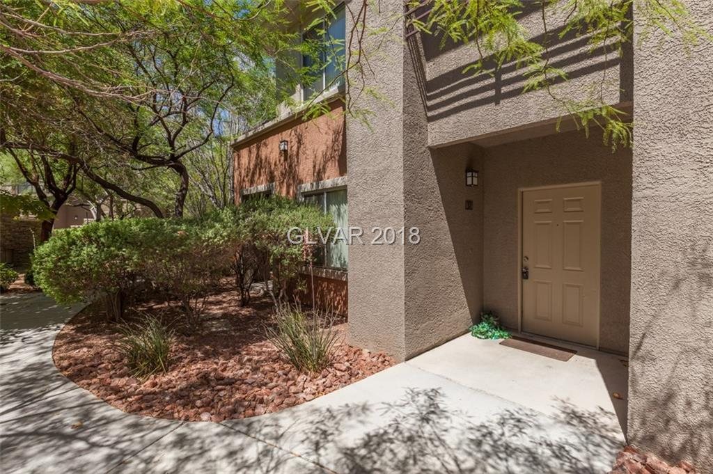 Photo of 817 Peachy Canyon Circle 101 Las Vegas, NV 89144 MLS 1975360 5