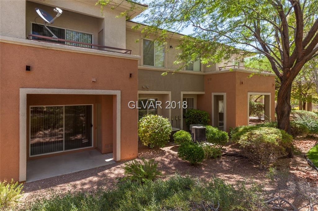 Photo of 817 Peachy Canyon Circle 101 Las Vegas, NV 89144 MLS 1975360 6