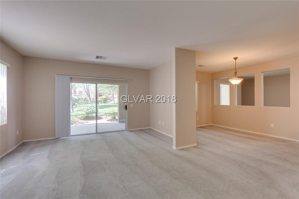 Photo of 817 Peachy Canyon Circle 101 Las Vegas, NV 89144 MLS 1975360 7