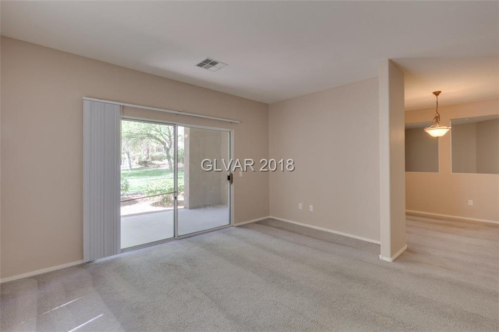 Photo of 817 Peachy Canyon Circle 101 Las Vegas, NV 89144 MLS 1975360 8