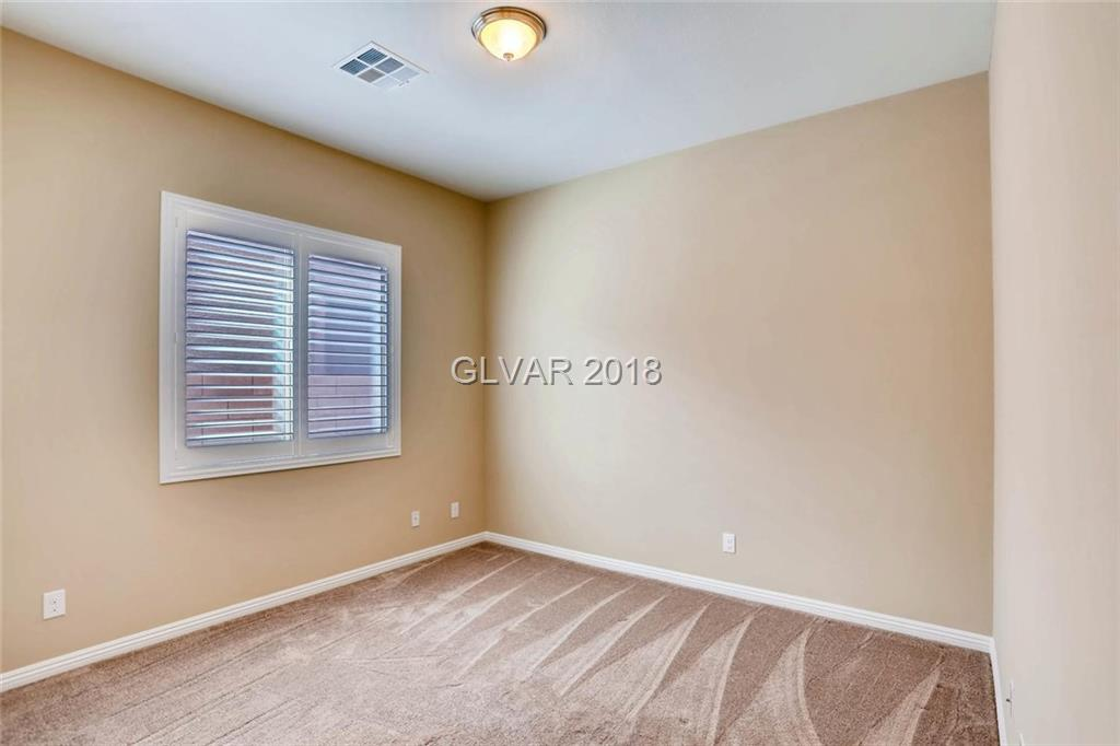Photo of 73 Apricot Ridge Avenue Las Vegas, NV 89183 MLS 1975384 19