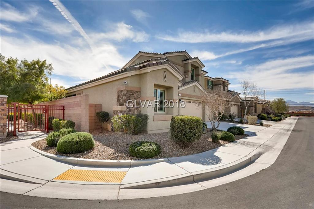 Photo of 73 Apricot Ridge Avenue Las Vegas, NV 89183 MLS 1975384 3