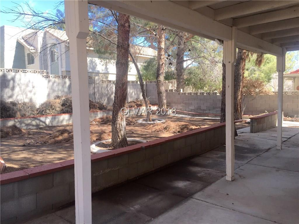Photo of 8652 Toscana Lane Las Vegas, NV 89117 MLS 1975398 13
