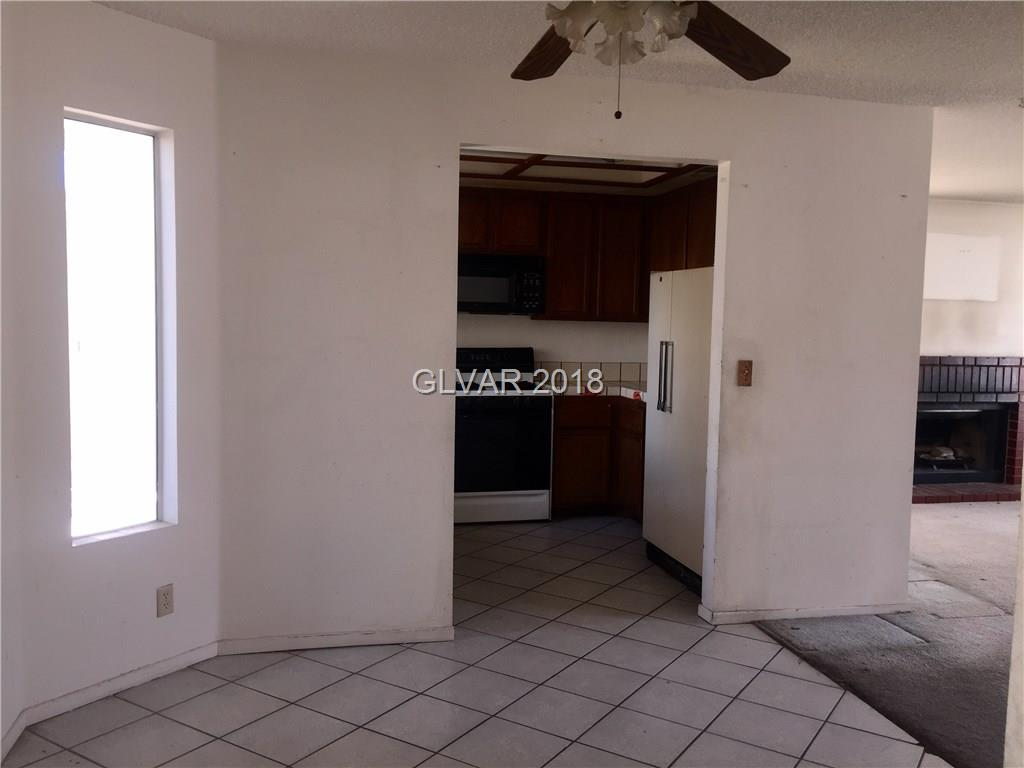 Photo of 8652 Toscana Lane Las Vegas, NV 89117 MLS 1975398 4