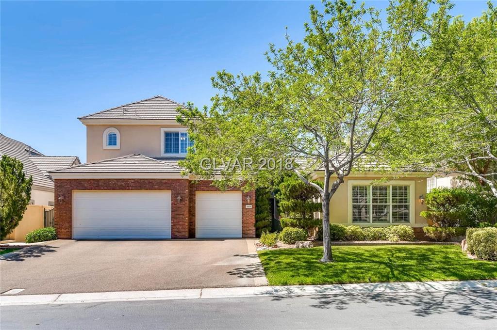 Queensridge - 9609 Camden Hills Avenue