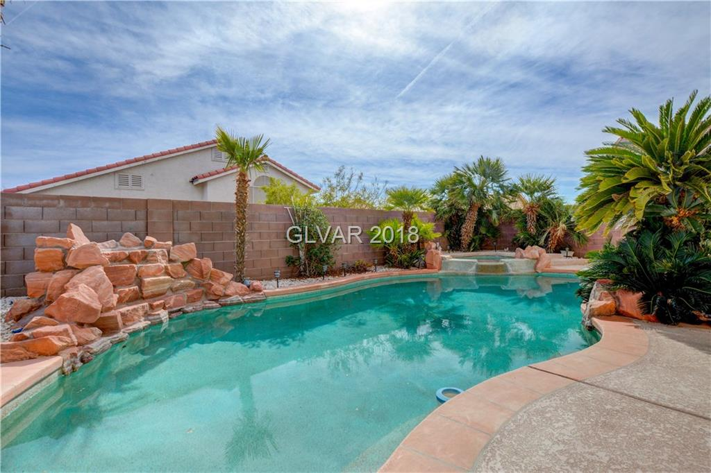 Paradise Hills - 1040 Secluded Acres Court