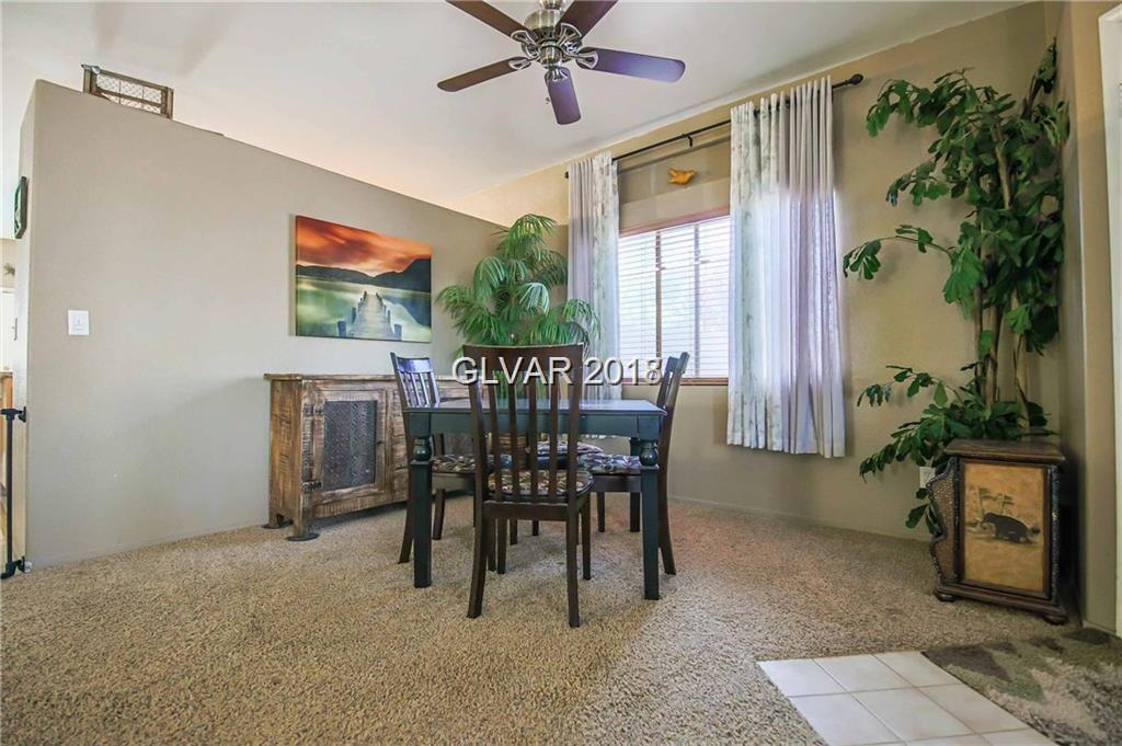 1093 Thunder Canyon Avenue Henderson, NV 89012 - Photo 9