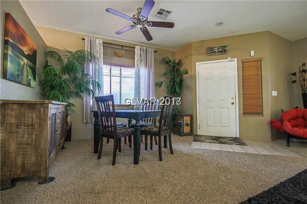 1093 Thunder Canyon Avenue Henderson, NV 89012 - Photo 10