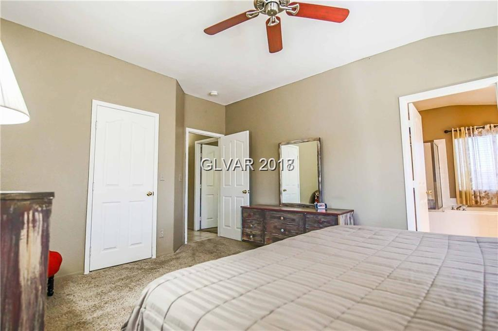 1093 Thunder Canyon Avenue Henderson, NV 89012 - Photo 21