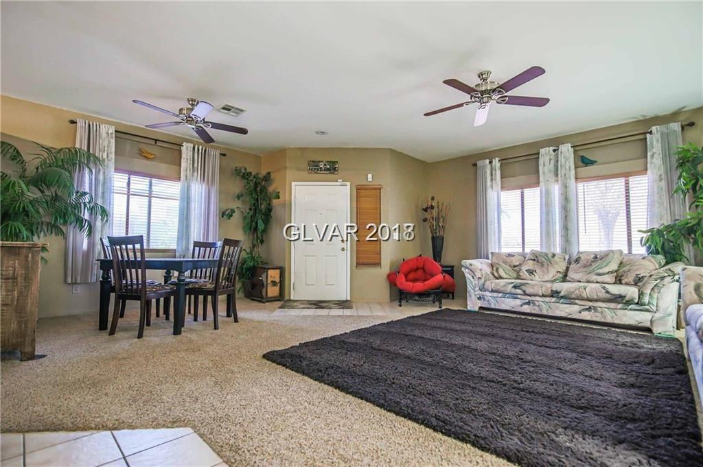 1093 Thunder Canyon Avenue Henderson, NV 89012 - Photo 7