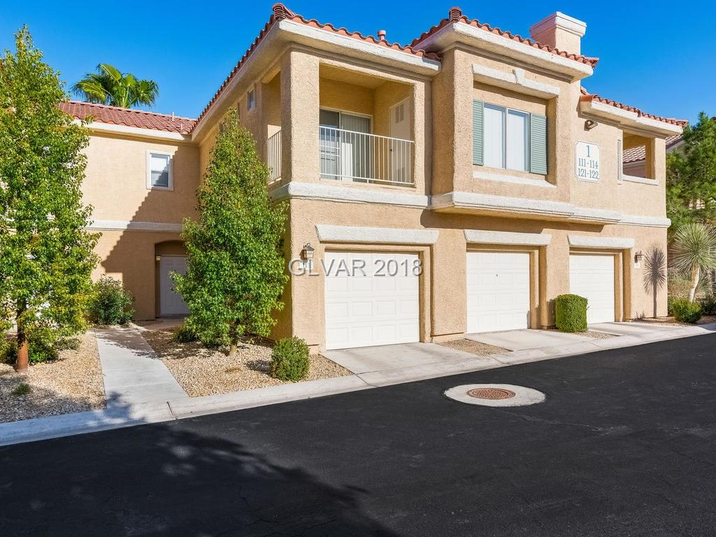 251 Green Valley Parkway 113 Henderson NV 89052