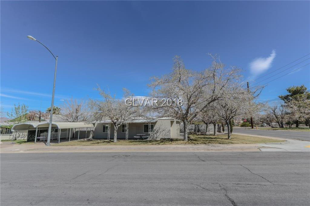 437 Burton Street Henderson NV 89015