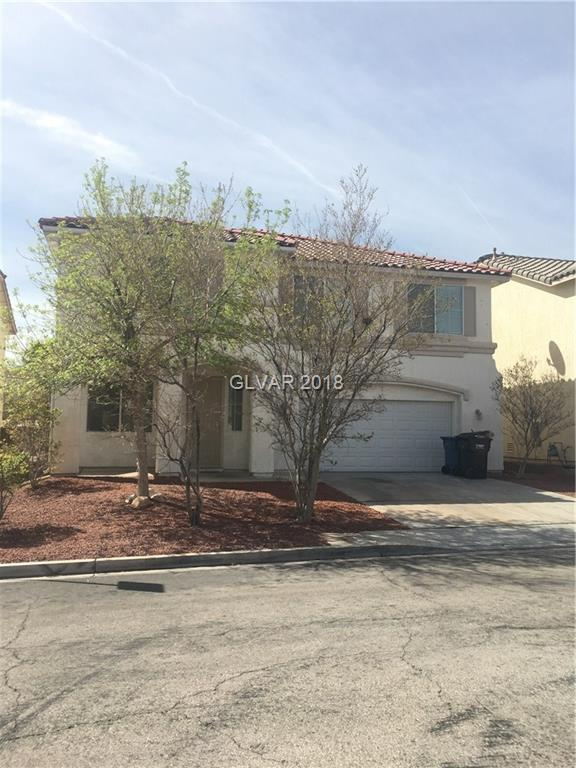 9571 Newton Grove Court 0 Las Vegas NV 89148