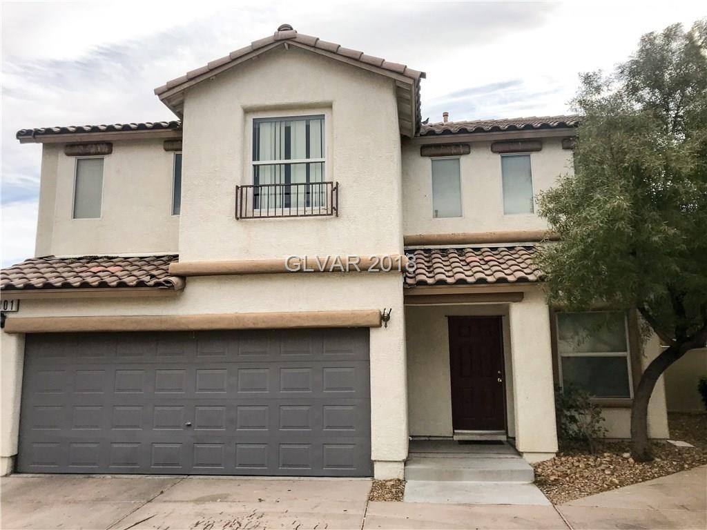 8301 New Leaf Avenue Las Vegas NV 89131