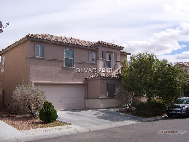8086 Flower Festival Street Las Vegas NE 89139