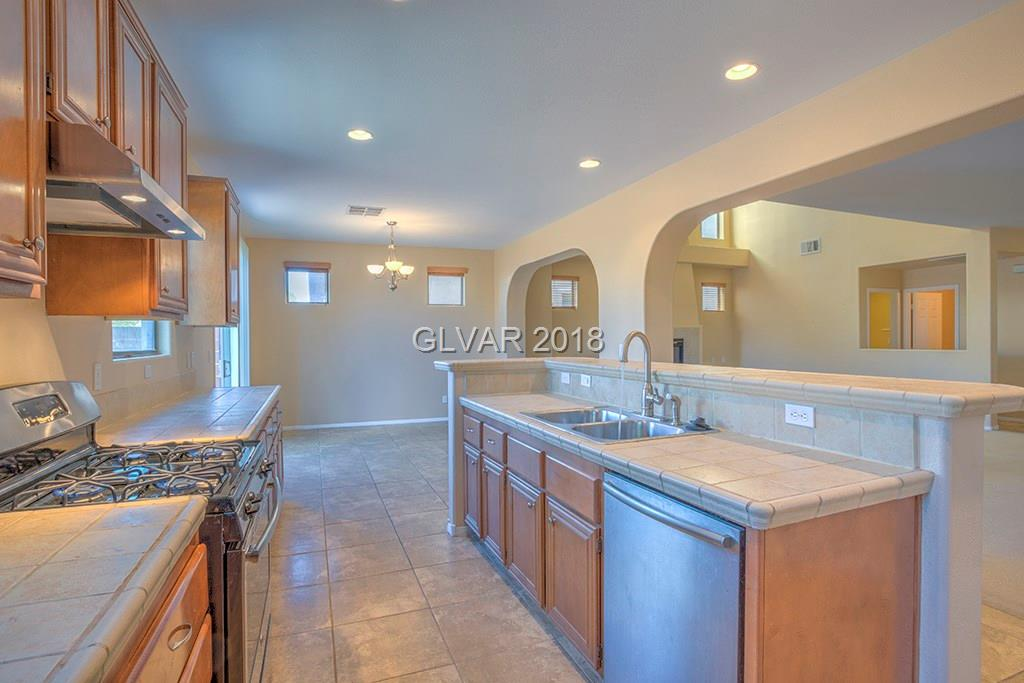 3580 Bella Viera Court Las Vegas NV 89141