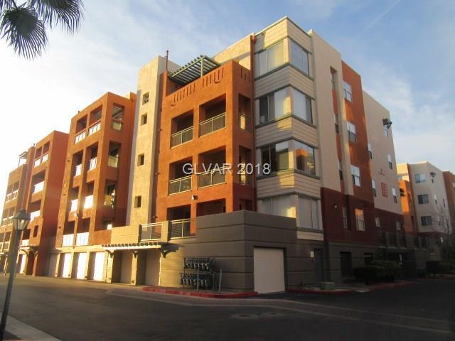 studio apartments las vegas 89123 8805 jeffreys st unit 2112 las