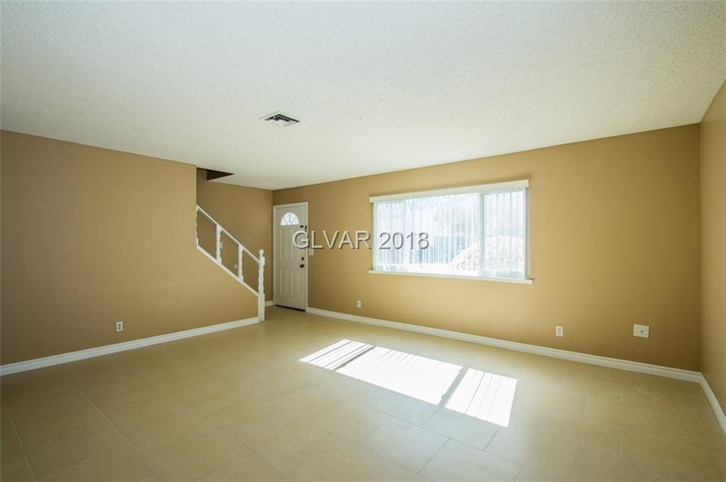 651 Greenbriar Townhouse Way Las Vegas NV 89121