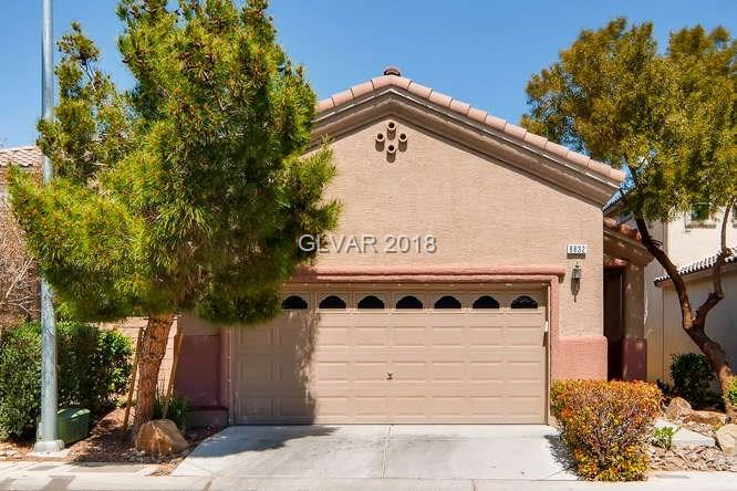 8832 Ashley Park Avenue Las Vegas NV 89148