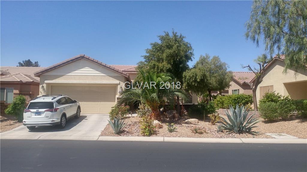 Home for sale in Stallion Mountain Las Vegas Florida