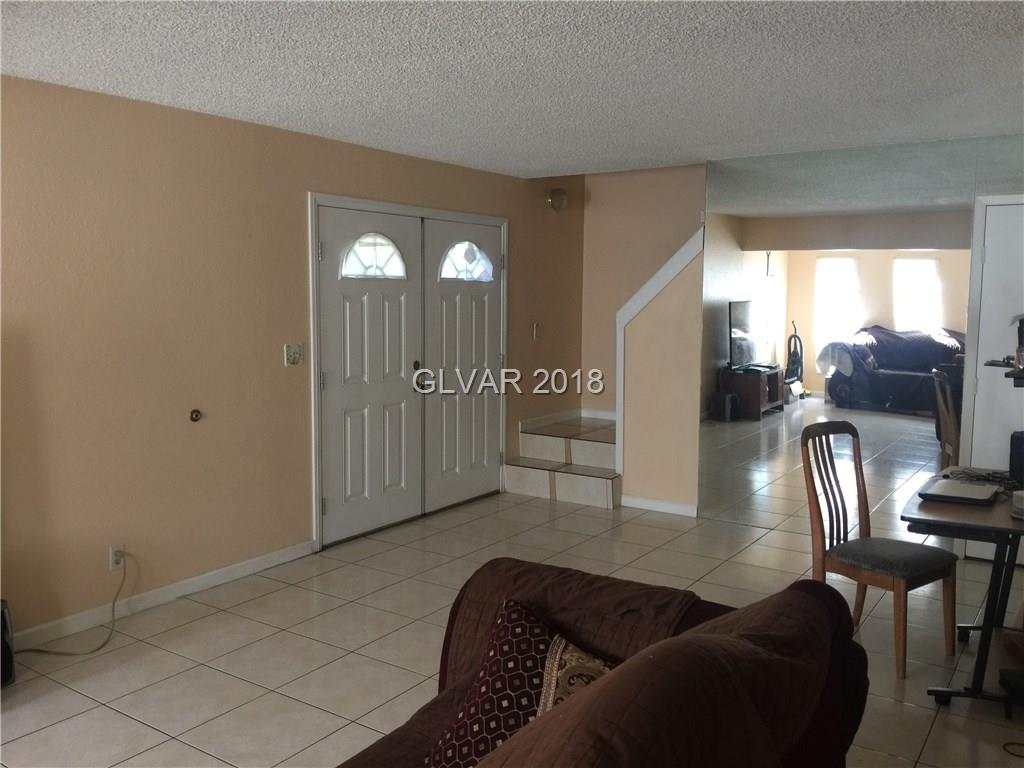 3412 Villa Way Las Vegas NV 89120