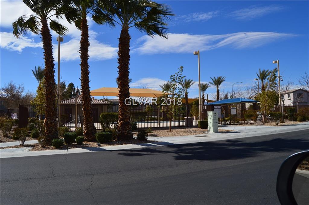 3070 Casey Drive 203 Las Vegas NV 89120