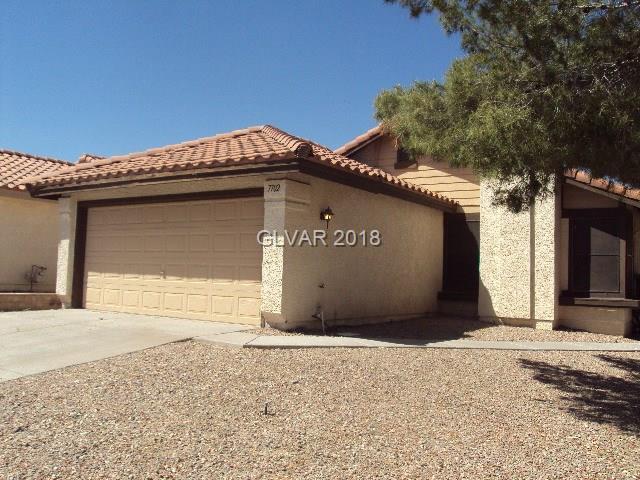 7702 Isley Avenue Las Vegas NV 89147