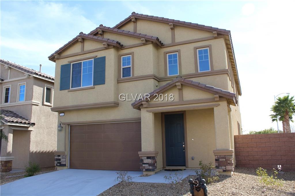 7191 Summer Grove Avenue Las Vegas NV 89117